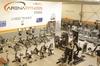 ARENA FITNESS - STAINS: 1 mois, 6 mois ou 12 mois de fitness illimité dès 19,90 € chez Arena Fitness