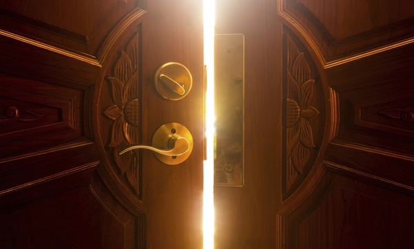 Room Escape Game For Two Four Or Eight At Escape Bradenton Man Vs Room Up To 48 Off
