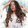 Ledisi – Up to 40% Off R&B Concert