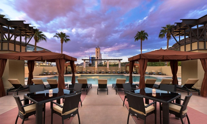 Premium Collection: 3.5-Star Retreat with Rooftop Pool