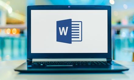 Video corso Microsoft Word a 0€euro