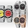 Stührling Original Men's Bracelet Watches