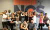CrossFit NCS - Colorado Springs: $75 for One Month of Unlimited CrossFit Classes — CrossFit NCS ($130)