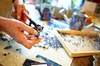 Up to 38% Off on Mosaic Class at Mosaic Guys
