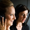 59% Off a Two-Hour Recording-Studio Session