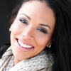 Looking Glass Plastic Surgery – Up to Half Off Laser Resurfacing