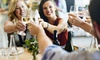 Up to 52% Off Wine Tour from Boston Wine Tours