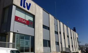 Atisae Tres Cantos: ITV con tasas incluidas para vehículos de gasolina y motocicletas o vehículos diésel desde 29,95 € en Atisae Tres Cantos