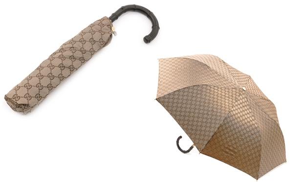 ombrello gucci prezzo