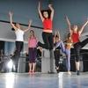 46% Off Fitness Studio