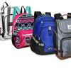 Kids' Sport and Fashion Backpacks