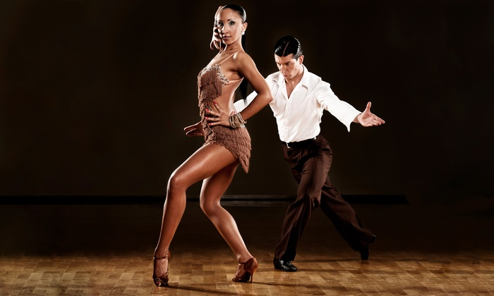 How to Improve Memory for Dancing?
