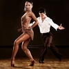 Up to 61% Off Dance Lessons at Salcity Of Angels