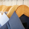 Up to 60% Off Drop-Off Laundry Service