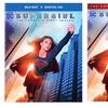 Supergirl: Season 1 on Blu-ray or DVD