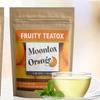 Matrix 14 or 28-Day Fruit Tea Tox