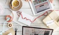 Formation certifiante avancée en organisation d'événements professionnel avec Event&Media, à 59,99 € (89 % de réduction)