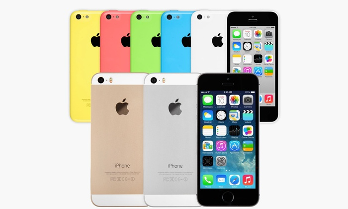 iphone 5s unlocked deals apple iphone 5 5s or 5c gsm unlocked refurbished b 14885