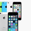 Apple iPhone 5, 5s, or 5c (GSM Unlocked) (Refurbished B-Grade)
