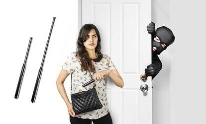 Home Safety Amp Security Deals Amp Coupons Groupon