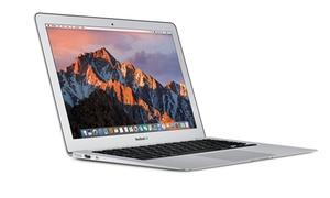 Apple MacBook Air 13'' refurbished