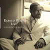 Gospel Celebration ft. Earnest Pugh – Up to 53% Off