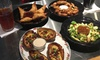 Morgan Ridge Railwalk Brewery & Eatery - Downtown Salisbury: Brewery Tour Packages for One, Two, or Four People at Morgan Ridge Railwalk Brewery & Eatery (Up to 38% Off)