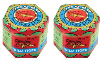 Tiger Balm Two-Pack