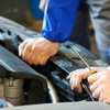 Meineke Car Care Center – Up to 54% Off Auto Care