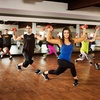 Up to 81% Off Fitness Classes at Crunch