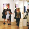 Up to 50% Off Admission Passes to the Red Dot Miami Art Show