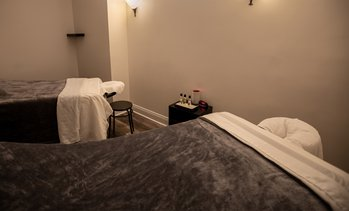 Up to 33% Off Massage Sessions at Heavenly Massage