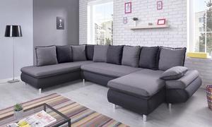 Maison Deals Bons Plans Et Promotions