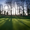 18 Holes of Golf for Two or Four