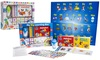 My Big Learning Box Set - Educational Touch & Talk Reader with 3 Books