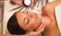 Up to Three Hopi Ear Candling Treatments with Facial at Claireflex (Up to 72% Off)