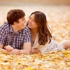 86% Off Outdoor Photo Shoot for Five