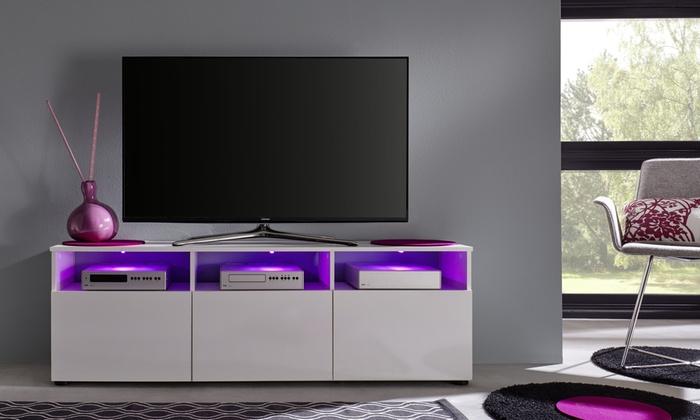 Meuble Tv Groupon