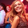 54% Off for Unlimited Group Dance Classes