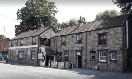 The Crown Inn & Guest House
