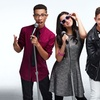 Kidz Bop Kids: The Life of the Party Tour – Up to 55% Off