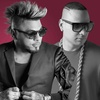 Chacal and Jacob Forever – Up to 25% Off Reggaetón Concert