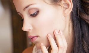 Milem Beauty Center &Spa: Desde $329 por 2 o 4 sesiones de limpieza profunda + punta de diamante + radiofrecuencia en Milem Beauty Center & Spa