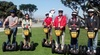 Up to 46% Off Segway Tours by Wheel Fun Rentals