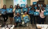 Up to 45% Off Painting Class at La Gringa Bar and Grill