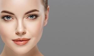 Green Clinic: Zabieg Endermolift® na twarz od 69,99 zł i więcej w klinice Green Clinic