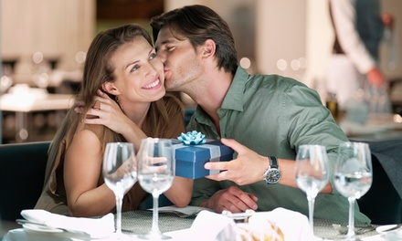 Alsace : 1 à 3 nuits avec petit déjeuner, spa et dîner en option, à lhôtel restaurant Le Kastelberg pour 2 personnes