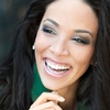 74% Off a Dental Exam and Cleaning