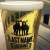 18% Off a Gift Cards to Last Name Brewing