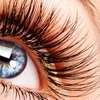 Up to 50% Off Eyelash Extensions at Locks N Lashes by Jenni